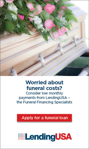 Get Help Paying for Funeral Costs
